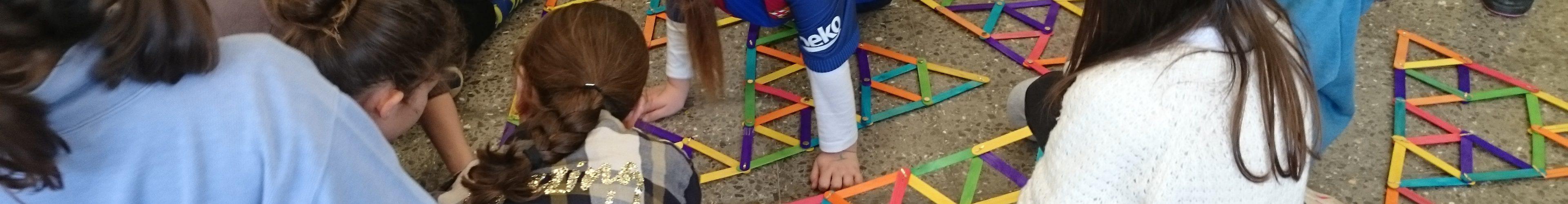 Tallers per a escoles